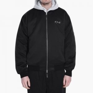 Polar Skate Co. Bomber Jacket