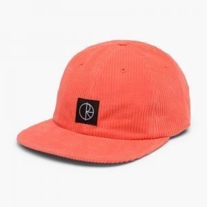 Polar Skate Co. Fat Corduroy Cap