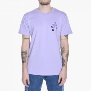 Polar Skate Co. Freak Face Tee