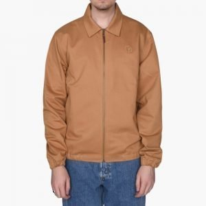 Polar Skate Co. Herrington Jacket