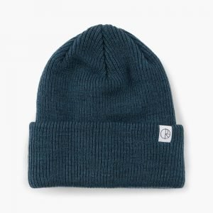 Polar Skate Co. Merino Wool Beanie
