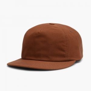 Polar Skate Co. Plain Cap