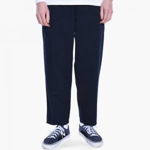 Polar Skate Co. Surf Pant