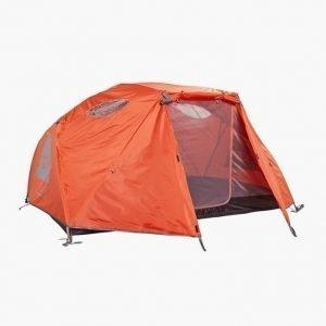 Poler Stuff 2-Man Tent