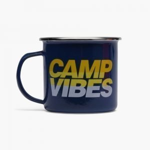 Poler Stuff Camp Mugs