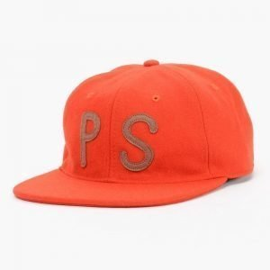 Poler Stuff PS Wool Hat