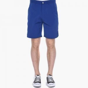 Poler Stuff River Chino Shorts