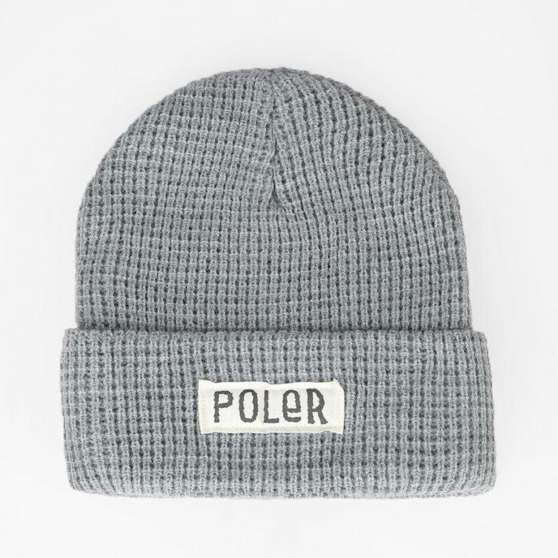 Poler Workerman -pipo