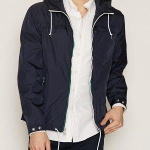 Polo Ralph Lauren Anorak Jacket Takki Navy