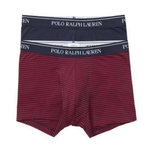 Polo Ralph Lauren Bokserit 3-Pack