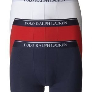 Polo Ralph Lauren Bokserit 3-Pack