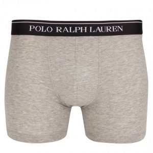 Polo Ralph Lauren Boxer Brief Bokserit Andover