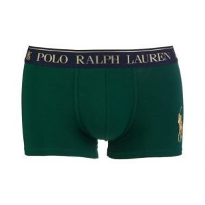 Polo Ralph Lauren Classic Trunk Bokserit
