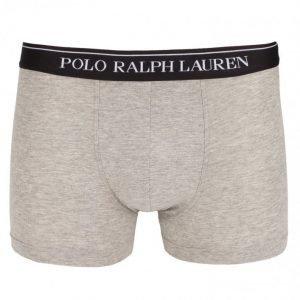 Polo Ralph Lauren Classic Trunk Bokserit Andover