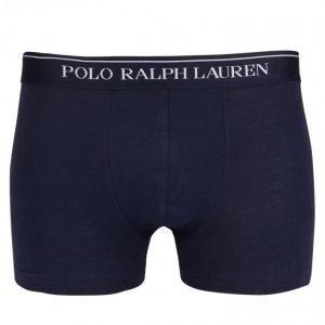 Polo Ralph Lauren Classic Trunk Bokserit Navy