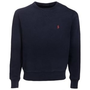 Polo Ralph Lauren Collegepaita
