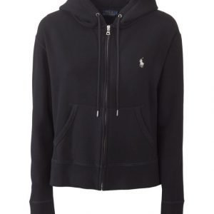 Polo Ralph Lauren Collegetakki