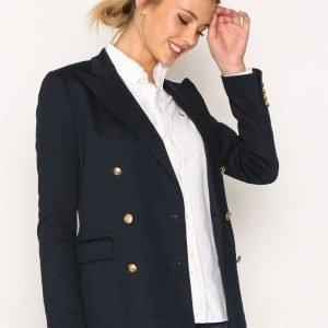 Polo Ralph Lauren Doublebutton Blazer Jakku Navy