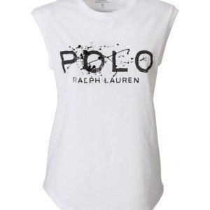 Polo Ralph Lauren Hihaton T-Paita