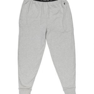 Polo Ralph Lauren Jogger Pant Sleep Bottom Pyjamahousut
