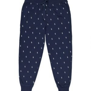 Polo Ralph Lauren Jogger Pant Sleep Pyjamahousut