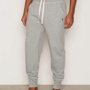 Polo Ralph Lauren Jogger Pants Loungewear Andover