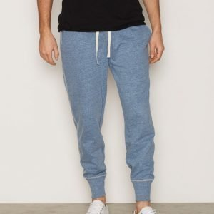 Polo Ralph Lauren Jogger Pants Loungewear Blue