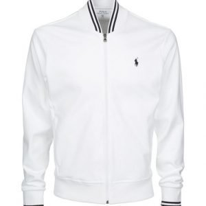 Polo Ralph Lauren Long Sleeve Bomber Collegetakki