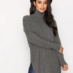 Polo Ralph Lauren Long Sleeve Sweater Poolopusero Antique