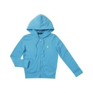 Polo Ralph Lauren Martine Collegetakki