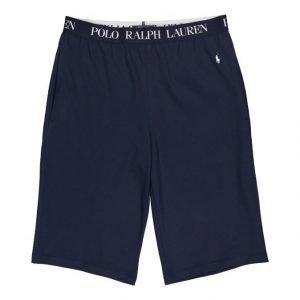 Polo Ralph Lauren Pyjamashortsit