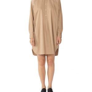 Polo Ralph Lauren Relaxed Shirt Dress Paitamekko