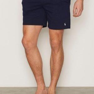 Polo Ralph Lauren Sleepshort Pyjamashortsit Navy