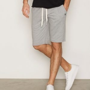Polo Ralph Lauren Slim Shorts Loungewear Andover