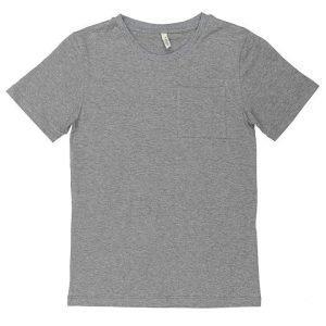 Popupshop T-paita