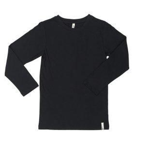 Popupshop pitkähihainen T-paita