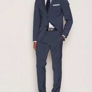 Premium by Jack & Jones Jprgregory Suit Puku