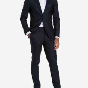 Premium by Jack & Jones Roy Suit Puku