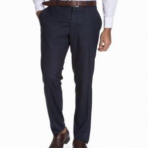 Premium by Jack & Jones jjprROY Trouser KIV01 Noos Housut Navy