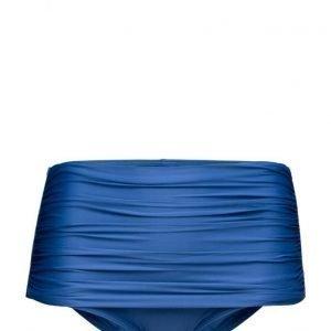 Primadonna Cocktail bikinit