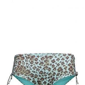 Primadonna Samba bikinit