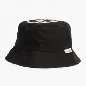 Primitive Apparel Game Killer Bucket Hat