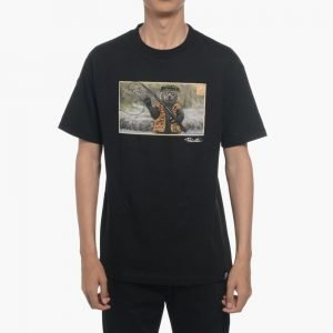 Primitive Apparel Greetings Tee