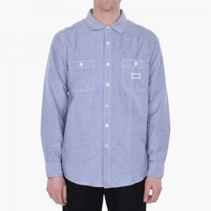 Primitive Apparel Hyde Shirt