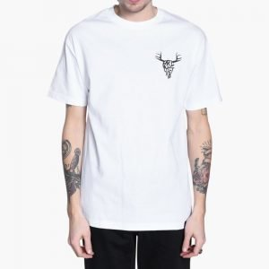 Primitive Skateboards Buck Tee