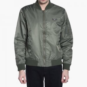 Primitive Skateboards Canopy Bomber