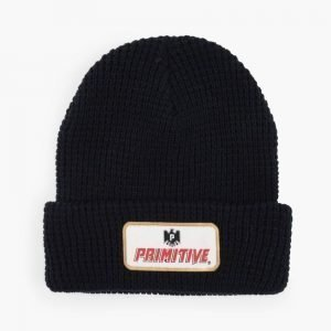 Primitive Skateboards Cerveza Beanie