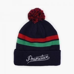 Primitive Skateboards Champions Beanie
