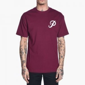 Primitive Skateboards Classic P Tee