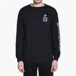 Primitive Skateboards Competition Long Sleeve